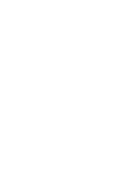 Anna Wood Fitness Professional